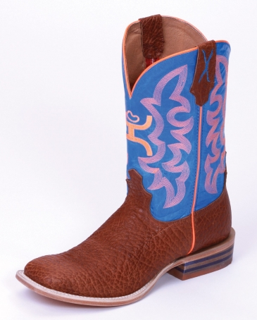 Hooey® Collection by Twisted X Boots® Kids' Boots - Youth
