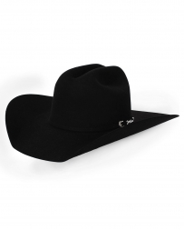 Tony Lama® 6X Low Rodeo Felt Hat