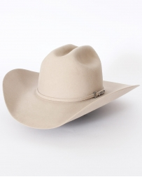 Rodeo King® 6X Low Rodeo Felt Hat