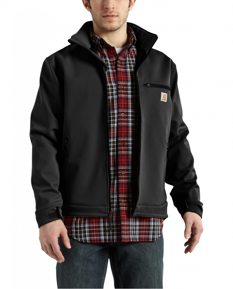 Shop for Men's Big and Tall Outerwear Jackets Coats at 0549sahibi.tk Eligible for free shipping and free returns.