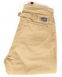 Frontier Classics® Men's Canvas Pant