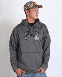 Under Armour® Men's Storm Caliber Hoodie