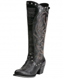 Ariat® Ladies' Wanderlust Onyx Boots