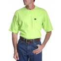 Riggs Workwear® By Wrangler® Men's Workwear Pocket Tee - Tall