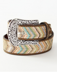 "Ariat® Ladies' Multi 1 1/2"" Belt"