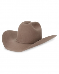 American Hat Company® 20X Self Band Felt Hat