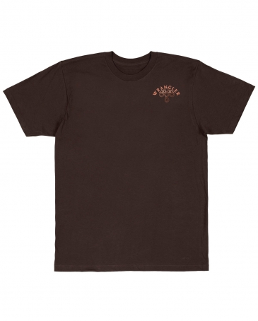 Wrangler® Men's Team Roping Tee