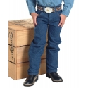Wrangler® Pro Rodeo 13MWZ Jeans - Regular and Slim - Toddler and Child Sizes
