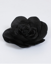 Artifacts Inc® Millinery Rose