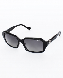 Bex® Lady Rhemma Sunglasses