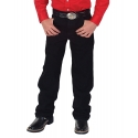 Wrangler® Boys' Pro Rodeo 13MWZ Jeans - Regular and Slim - Youth Sizes