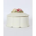Tender Heart Treasures® Ladies' Hat Pin Holder