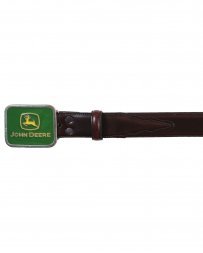John Deere® Boys' Work Belt