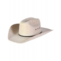 Bullhide® Antelope Hat - Child