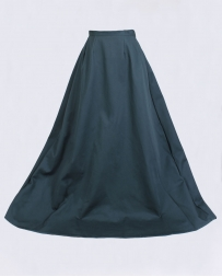 Recollections® Ladies' Walk Skirt