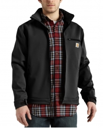 Carhartt® Men's Crowley Jacket