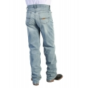 Wrangler® 20X® Men's 33MWZ Cowboy Jeans - Regular