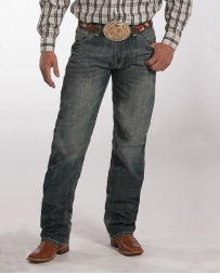 Tuf Cooper™ Collection by Rock & Roll Denim® Men's Competition Fit Jeans