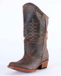 Anderson Bean® Macie Bean® Ladies' Edgy Like Johnny Boots