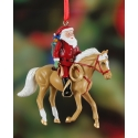 Breyer® Special Delivery 2015 Ornament