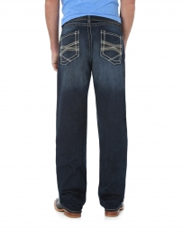 Wrangler® 20X® Men's Limited Edition No. 33 Extreme Relaxed Fit Jeans - Tall
