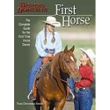Western Horseman® Books - First Horse
