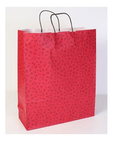 Brands Gift Bag - Large