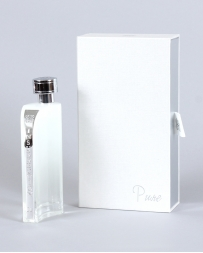 B&D Diamond Fragrances® Men's Insurrection Pure Cologne - 3.3 oz