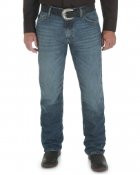 Wrangler® 20X® Men's 02 Competition Slim Cool Vantage™ Jeans - Tall