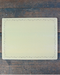 Moss Brothers Inc.® Brands Cutting Board