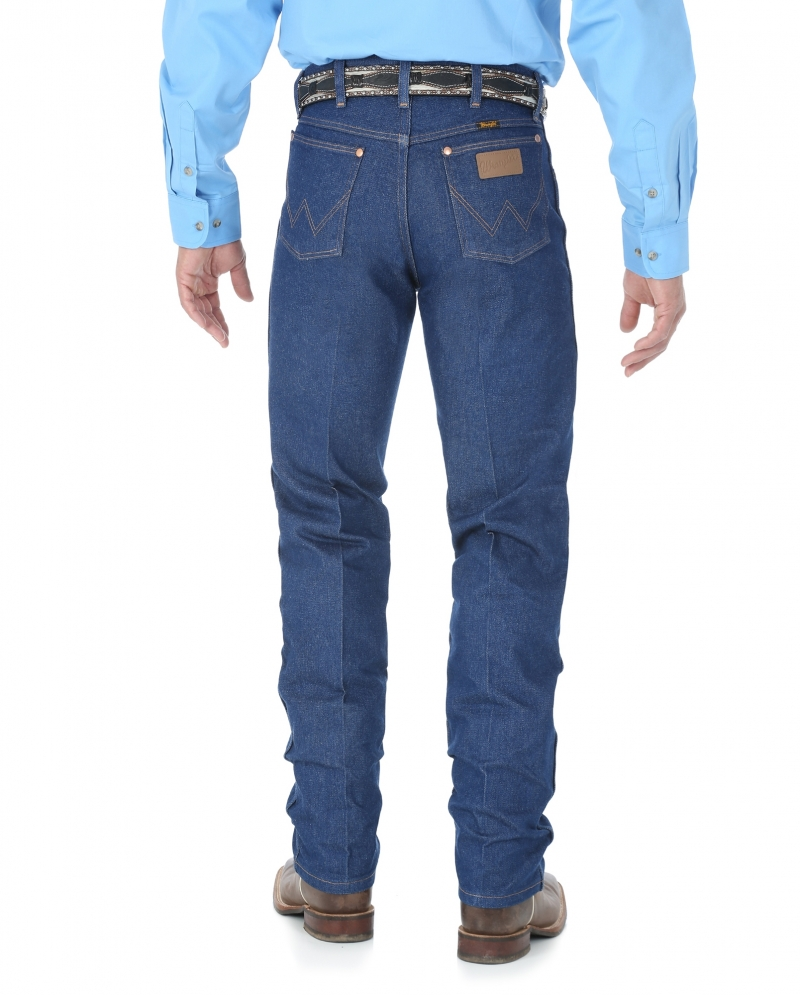 wrangler jeans dating Telegraph dating more 10 of the best denim jeans for men previous slide next slide 12 of 13 view all skip ad wrangler light blue 'larston' mid wash slim tapered.