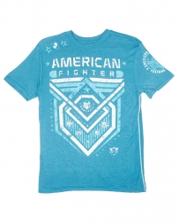 American Fighter® Boys' Kendrick Shirt