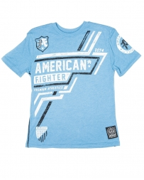 American Fighter® Boys' Bentely Tee