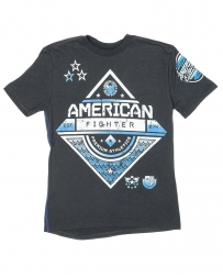 American Fighter® Boys' Colby Tee