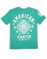 American Fighter® Boys' Kendall Tee