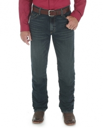 Wrangler® 20X® Men's 01 Competition Relaxed Jeans