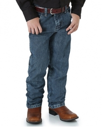 Wrangler® Boys' Cowboy Cut® Boy's Original Fit Jeans