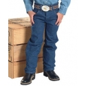 Wrangler® Boys' 13MWZ Pro Rodeo Jeans - Youth