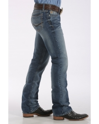 Cinch® Men's Ian Slim Fit Jeans