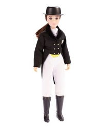 Breyer® Megan Dressage Figure