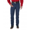 Wrangler® Men's Pro Rodeo 936® Slim Fit Jeans