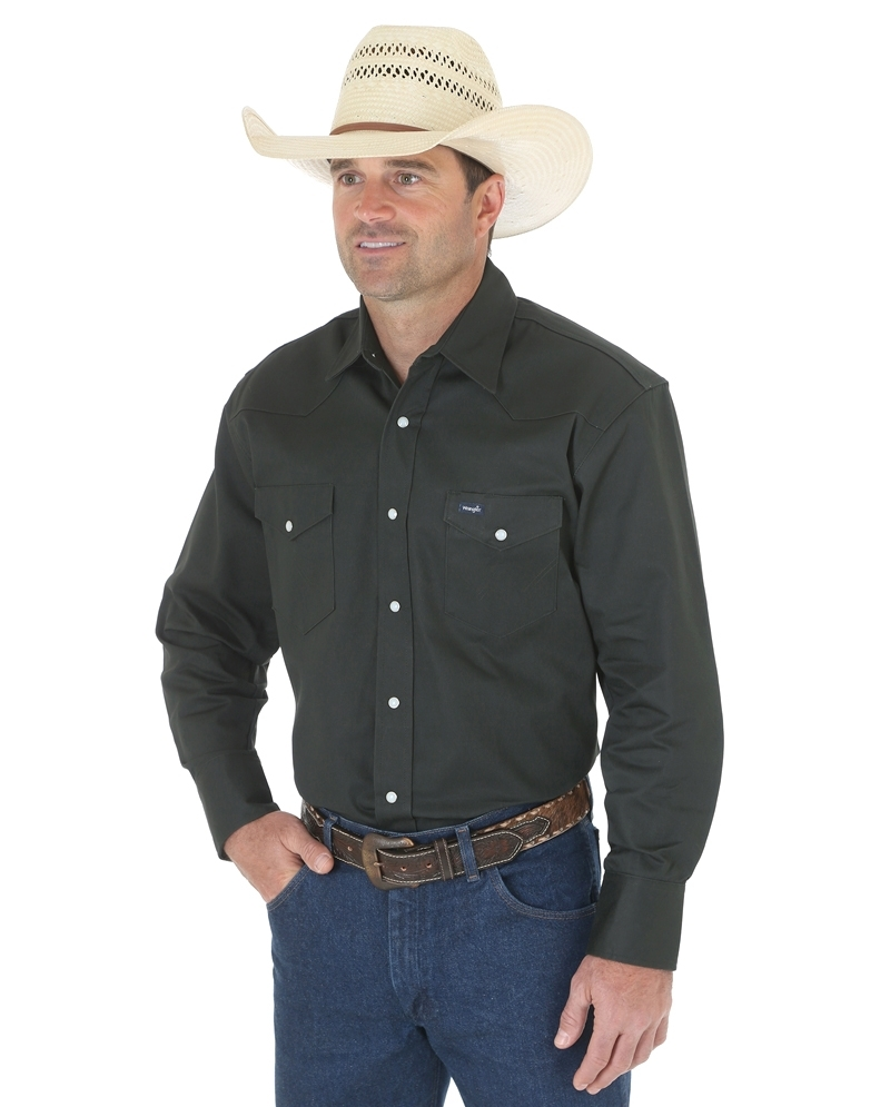 Find great deals on eBay for mens large tall western shirts. Shop with confidence.