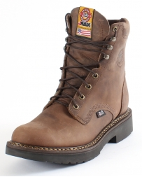 Justin® Men's Rugged Workboots