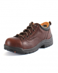 Timberland PRO® Ladies' TiTan® Oxford Shoe