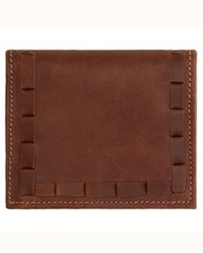 American West® Ladies' Boyfriend Wallet