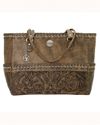 American West® Ladies' Carry On Tote