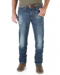 Wrangler® 20X® Men's Midland Boot Cut Jeans - Tall