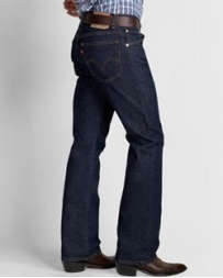 Levi's® Men's 517 Stretch Boot Cut Jeans - Fort Brands