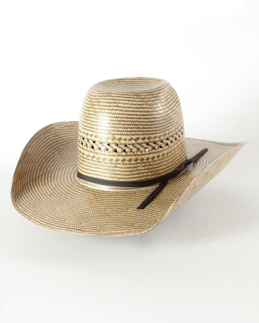 American Hat Company® Two Tone Hat