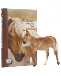 Breyer® Little Prince Set